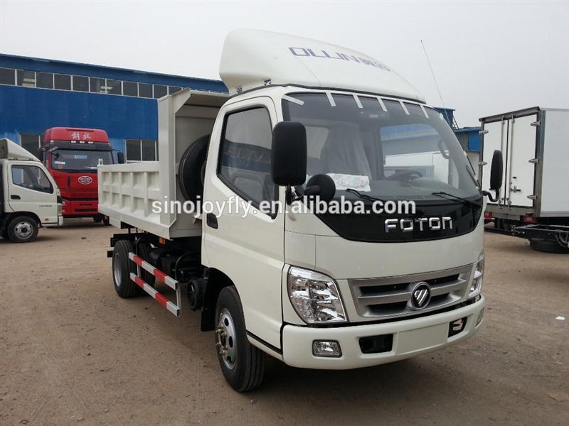 truck tire/tyre factory gas delivery truck