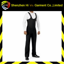 China supplier wholesale custom band uniform