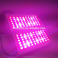 New design hot sale 1200mm 20w led grow lights with high quality
