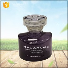 MASAMUNI cair freshener liquid natual scent high quality fragrance use with good price hotsale