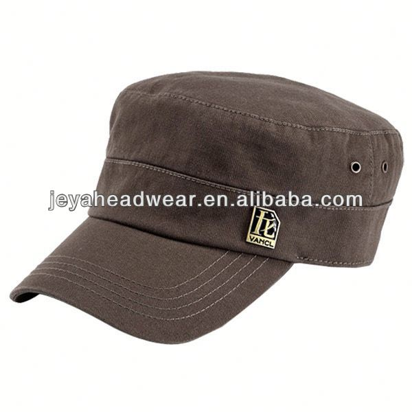 JEYA high quality us military dress hats