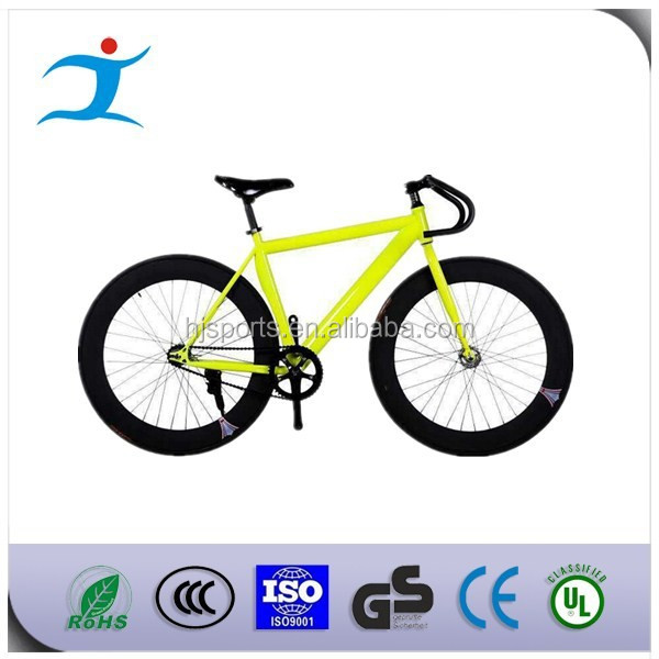 700C best quality fixie bike/carbon road bike/road bike