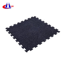 China supplier epdm rubber flooring sport flooring mats brick pavers for driveway