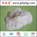 Calcium Zinc Pvc Heat Ca-Zn Stabilizer White powder Ca Zn For Wire And Cable