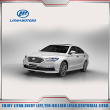 China Wholesale Websites Lifan Utility Vehicle For Sale
