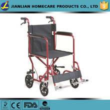 Toilet seat chair commode Chair is height adjustable for the elderly can be folded