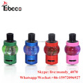 Tobeco 3.5ml/4.5ml mini super tank