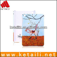 wholesale leather case cover case for ipad