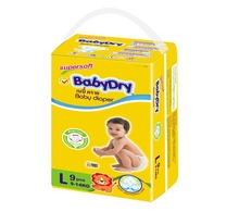 best selling products free samples baby diaper ,disposable baby diaper china supplier