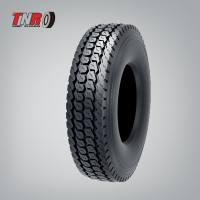 High quality chinese truck tyre price 285/75R24.5
