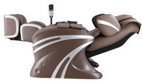 Ningbo Best Seller Cheap Massage Sex Chair CM-139
