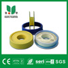 Colored Ptfe Thread Seal Tape