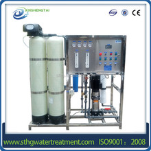 reverse osmosis water filter with ro water filter parts/water filter prices philippines
