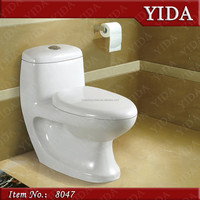 hotel/project toilet set china wc_one piece s-trap chaozhou toilet_human toilet repair/wholesale