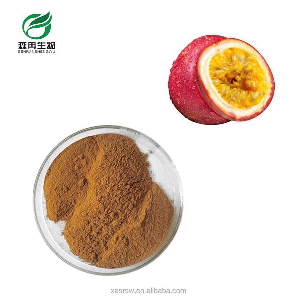 SR Factory Supply Vietnam Passion Fruit Extract / Fronzen Passion Fruit With Good Price Powder