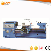 Function of lathe machine computer lathe from China supplier