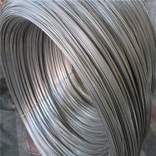 China manufacture chq grade steel wire rod