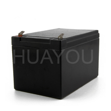 12 volt lithium ion battery 20ah ,18650 Battery Pack UN38.3 Passed