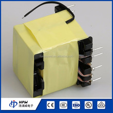cheap high current high frequency transformer Professional