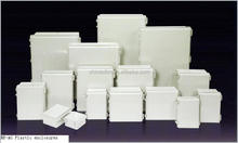 UL approval electrical junction box outdoor plastic enclosures