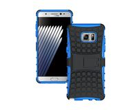 Waterproof durable protective tpu case for Samsung for Galaxy Note 7