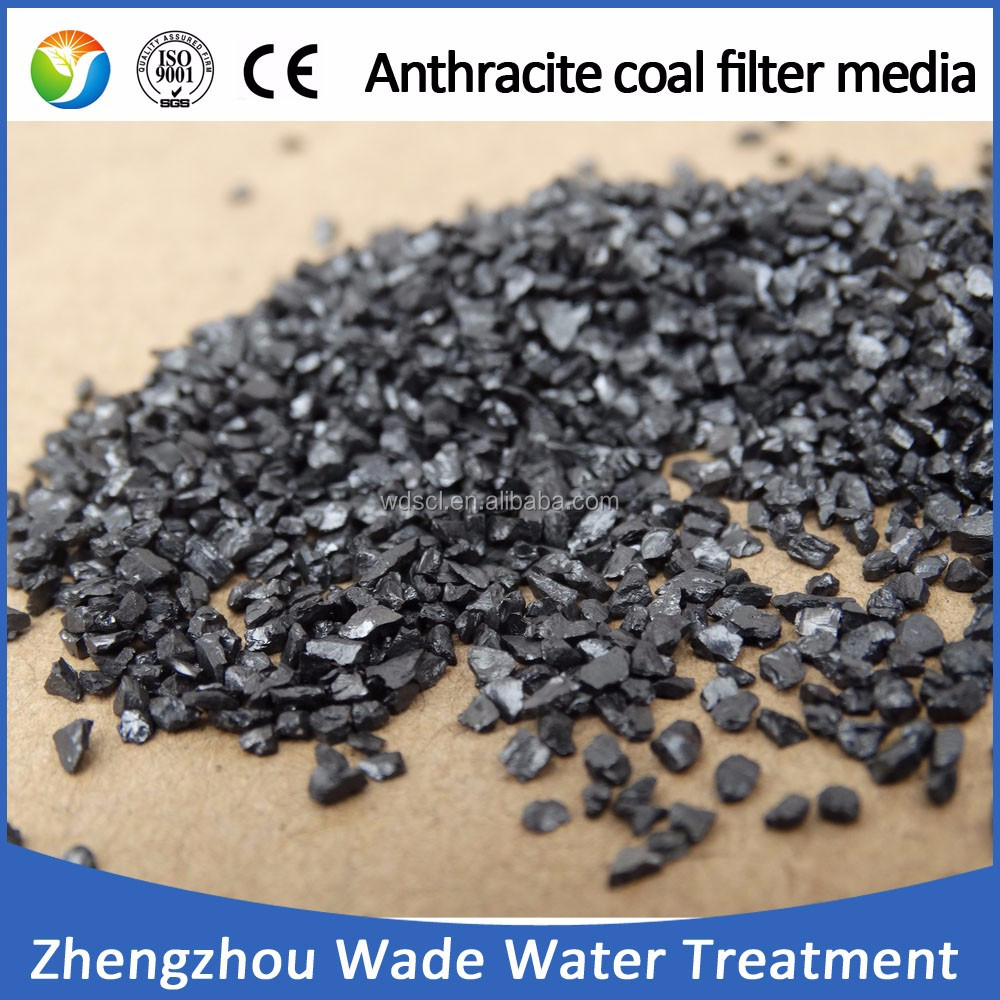 Low sulfur carbon additive calcined anthracite price