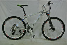 Most popular creative Best Choice good quality mountain bike (TF-MTB-044)