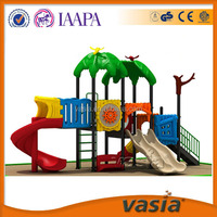 Slide Outdoor Playground Type funny Slide ,Attractive children slide games,Outdoor Playground Slide
