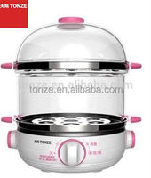 Electric Egg Boiler DZG-W414F