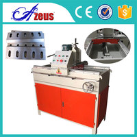 Automatic blades grinding machine blades sharpening machine straight blades grinder