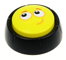 music box for plush toys with AG10 button cell,Toy musical instrument for education