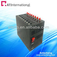 2013 New Industrial Tcp Ip Gsm