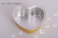 wholesale custom quality salad tray scrap containers