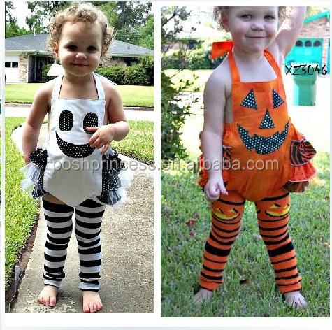 halloween toddler baby bubble romper buy bubble romperbaby bubble romper halloween product on alibabacom