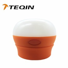 Portable ipX6 patent guangdong shenzhen camping tent light solar led lamp and camping lantern
