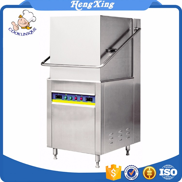 HYT-C88 Cheap Price Hotel & Restaurant Equirment Industrial Dish Washing Machine