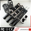 China Street Racing Performance Damper Coilover Kit for BMW E30 325i