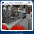 Good Quality manufacturer for lamination coating die head with good price