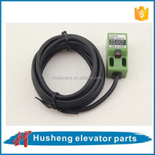 Elevator photoelectric switch SN04-N sensor for elevator door, elevator leveling sensor