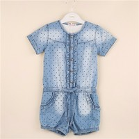 Children New Arrival Comfortable Fashion Kids Party Wear Girl Dress