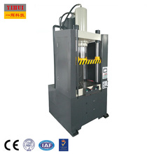 Stainless Steel Utensile Manufacturing Automobile Deep Drawing Parts Stove Body Making Hydraulic Press Forming Machine