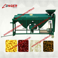 Good Quality Pigeon Feeds Cleaning Polishing Machine