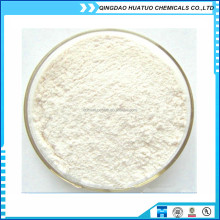ISO Pure whitening Hydroquinone Powder for Making Creams, Best Price of Hydroquinone