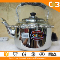 Factory Direct Sales Home Kitchen Appliance