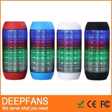 2016 hot selling music mini bluetooth speaker , oem competitive price portable wireless speaker alibaba gold member