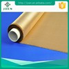 High Quality Alkali Free E Glass