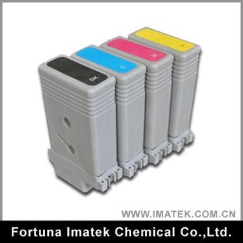 PFI-101/102/103 ink cartridges for Canon printers