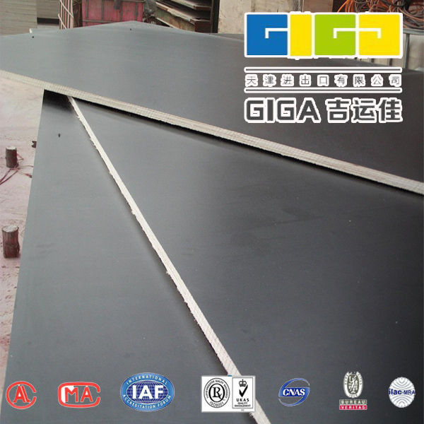 GIGA best price plywood import export company names