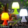 /product-detail/desk-lamp-design-colorful-outdoor-decoration-light-60573028197.html