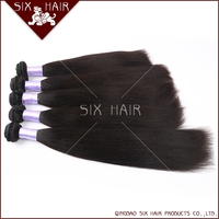 Luxury soft afro full lace human hair wigs for men